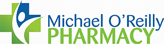 Michael O'Reilly Pharmacy